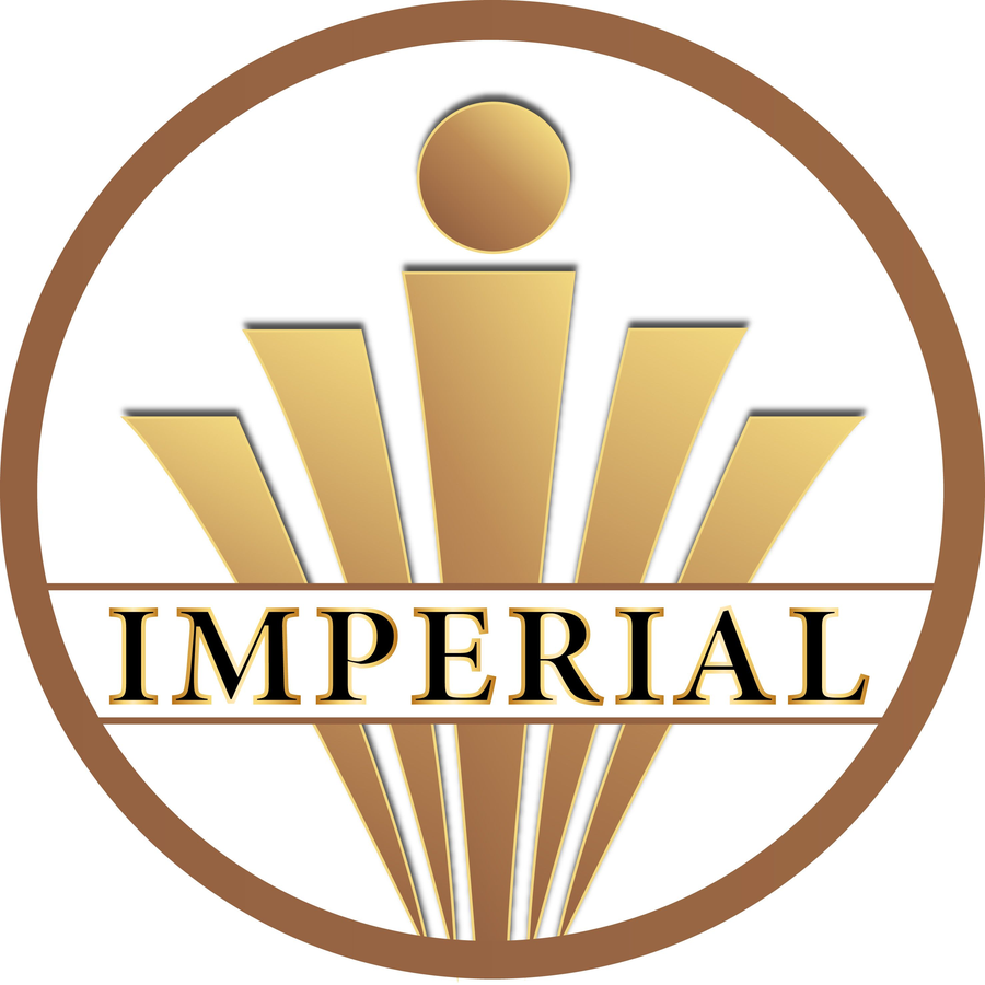 IMPERIAL COMPETITIONS
